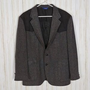 Pendleton Sports Jacket